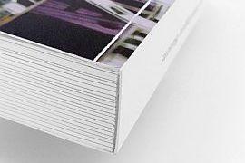 imprenta (11)