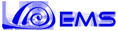 europemultimediaservice.com